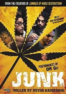 Junk [Import anglais]