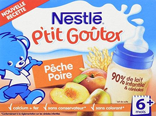 nestle-bebe-ptit-gouter-peche-poire-lait-et-fruits-des-6-mois-2-x-250ml-lot-de-8
