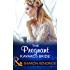 The Pregnant Kavakos Bride (Mills & Boon Modern) (One Night With Consequences, Book 31)