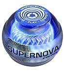 Powerball� Supernova Classic - White...