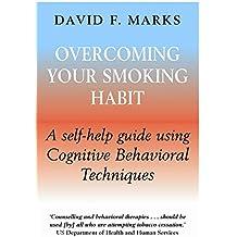Overcoming Your Smoking Habit