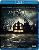 The Amityville Horror - Uncut (1979) [Blu-ray]