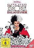 101 Dalmatiner - Dodie Smith