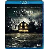 Amityville Horror - Uncut