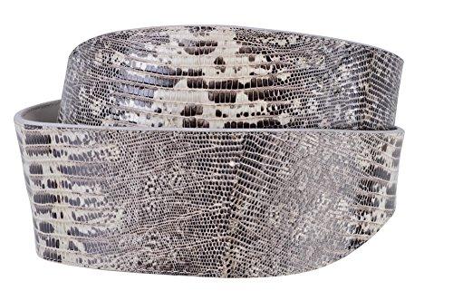 agnona-gurtel-damen-grau-schlangenleder-90
