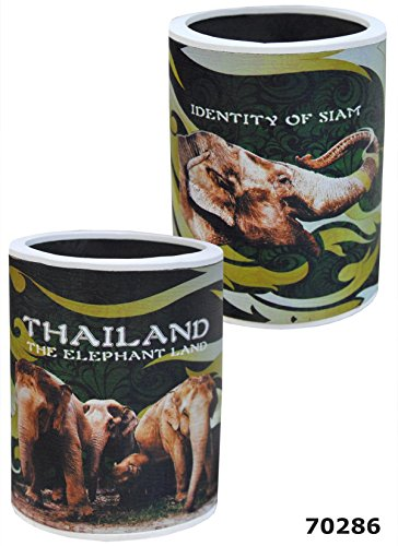 2-insulating-neoprene-sleeves-for-keeping-cool-bottles-cans-beer-and-soda-height-10-cm-model-thai-el