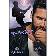 Guarded (English Edition)