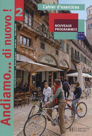 andiamo-di-nuovo-2e-cahier-dexercices-nouveaux-programmes