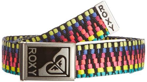 Roxy - Cintura, donna, Nero (Black (True Black)), Taglia unica