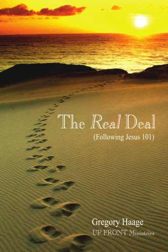 the-real-deal-following-jesus-101