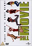 Spiceworld The Movie [UK Import]