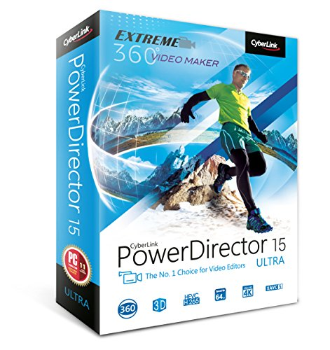 cyberlink-powerdirector-15-ultra-the-no1-choice-for-video-editors-pc
