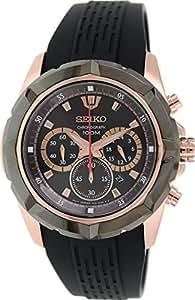 SEIKO WATCH SRW030P1