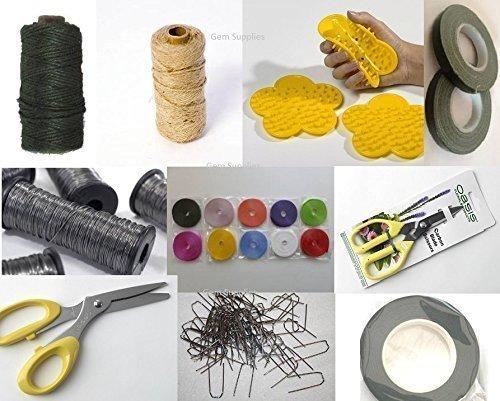 professionale-fiorista-motorino-di-avviamento-kit-include-2-x-oasis-forbici-fogliame-spogliarellista
