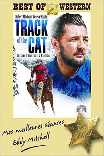 track-of-the-cat-francia-dvd