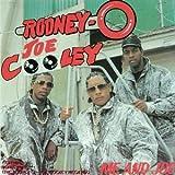 Songtexte von Rodney O & Joe Cooley - Me and Joe