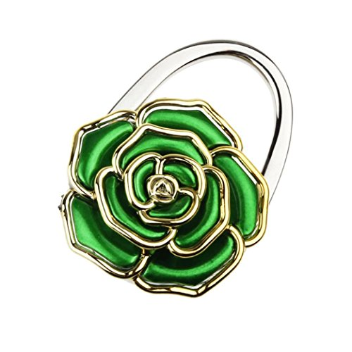lhwy-portable-folding-bolso-rose-hook-hanger-titular-bolsa-dispositivo-de-bloqueo-c