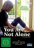 You Are Not Alone - Deutsche Sprachfassung