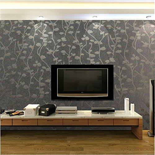 khskx-122cm-dicken-selbstklebende-pvc-wasserdichte-wallpaper-hintergrund-tapeten-garten-tapeten-schl
