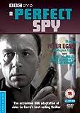 A Perfect Spy: Complete BBC Series (3 Disc Box Set) [DVD]