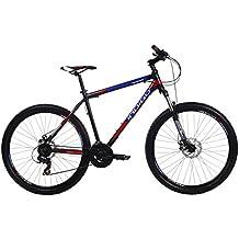 Indigo Traverse, 27,5Mountain Bike, Herren