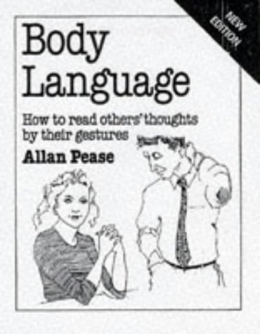 body-language-how-to-read-others-thoughts-by-their-gestures