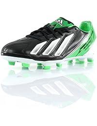 Suchergebnis auf für: adidas f30 trx fg: Schuhe