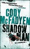 Shadow Man.(Englisch)
