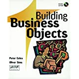 Building Business Objects
