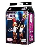 #5: Libero Diaper Pants small Size (48 Pieces),