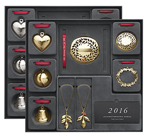 georg-jensen-living-2016-christmas-collectables-gold-gift-set