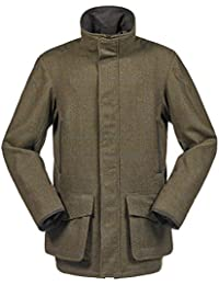 Musto Light M-Washable Tweed Mens Jacket