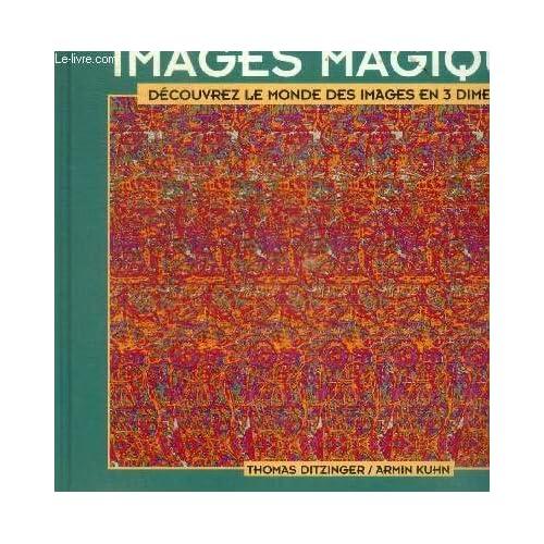 images magiques