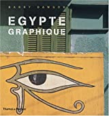 Égypte graphique