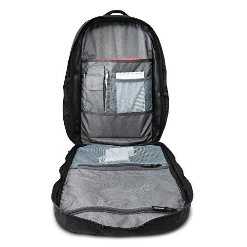 512DAWM7ItL - [amazon] hardwrk Backpack Pro für MacBook für nur 99€ mit Gutscheincode