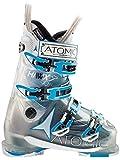 Atomic Damen Skischuh HAWX 90