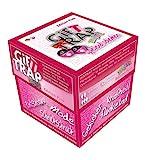 Heidelberger Spieleverlag HE306 - Gift-Trap Mini, rosa