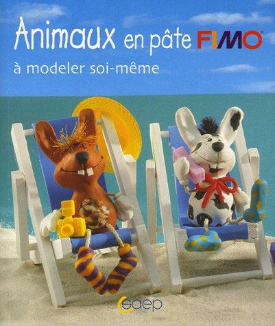 animaux-en-pte-fimo--modeler-soi-mme