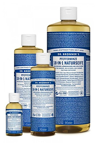 dr-bronners-naturseife-pfefferminz-18-in-1-magic-soap-naturliche-flussigseife-aus-biologischem-anbau