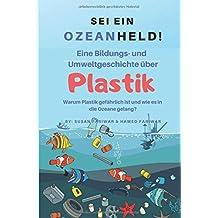 Amazon.es: De-Plastik