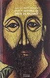 Vida y misterio de Jesús de Nazaret OC (Nueva Alianza)