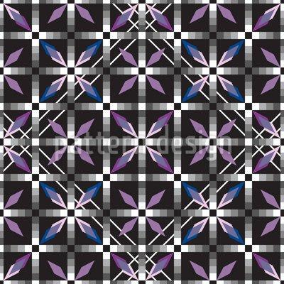 Alu-Dibond-Bild 90 x 60 cm: