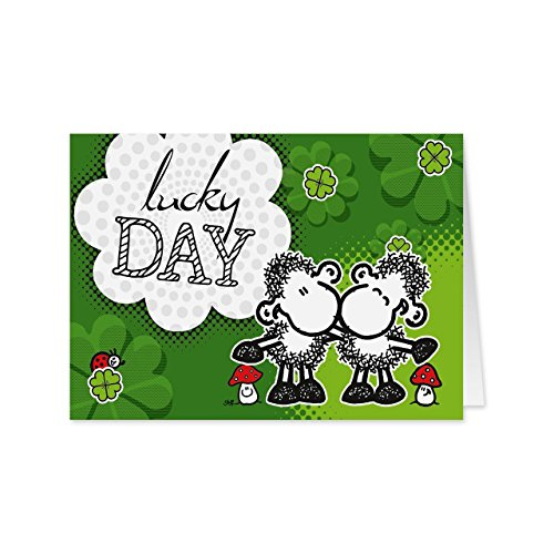 lucky-day-midi-pop-art-karte-nr-22