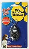 DOG TRAINING PET CLICKER
