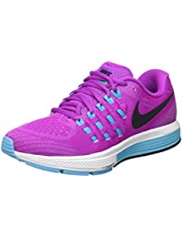 Nike Wmns Air Zoom Vomero 11, Zapatillas de Gimnasia para Mujer
