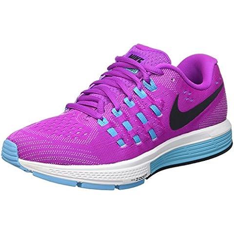 Nike Wmns Air Zoom Vomero 11 - gimnasia Mujer