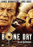 Bone Dry kostenlos online stream