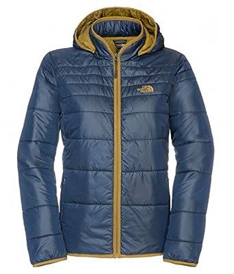 The North Face Bishkek Jacket Women von The North Face - Outdoor Shop