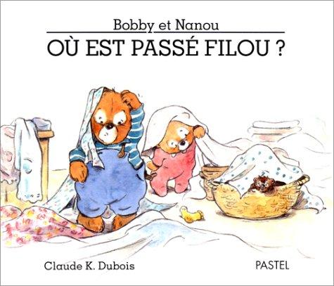 """<a href=""""/node/804"""">Où est passé Filou ?</a>"""