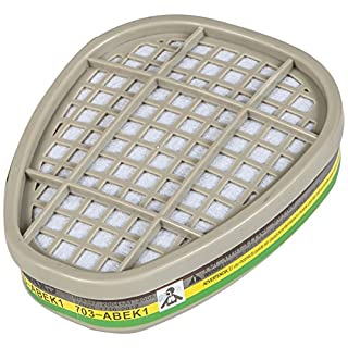 Sheba 423 ABEK ABEK Filter for Art.422 – 423L